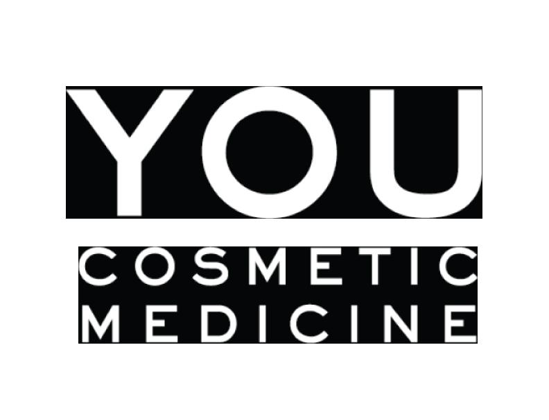 You Cosmetic Medicine | Cosmetic Medicine Mosman NSW